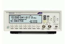 Tektronix MCA3040-Factory Refur