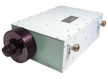 Used Telonic TTF72-5