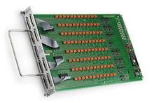 Keithley 7075 2-Pole Multiplexe