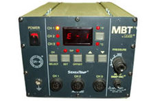 Used Pace PPS-85 SMT