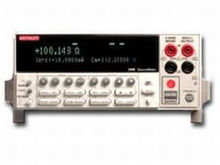 New Keithley 2400 20