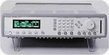 Keysight Agilent HP 81132A 660