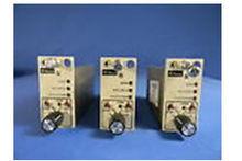 Ectron 352X Condition Amplifier
