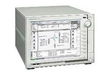 Keysight Agilent HP B1500A Semi