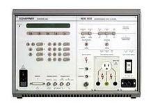 Teseq - Schaffner NSG600 Interf