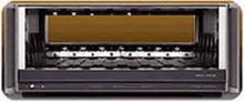 Keysight Agilent HP 70001A Osci
