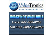 Used Tau-Tron S5200E