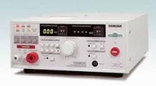 Used Kikusui TOS8040