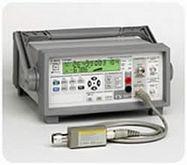 Keysight Agilent HP 53147A Micr