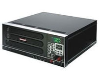 Sorensen SLH-500-6-1800 1800 Wa