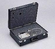 Keysight Agilent HP 43961A