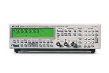 Fluke PM6681R Calibrator/Counte
