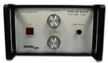 Used Noise Com NC610