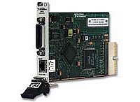 National Instruments PXI8212 GP