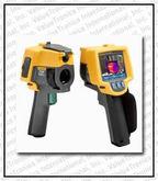 Fluke  9Hz,Thermal Imager - Ind