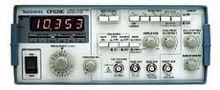 Tektronix Function Generator CF