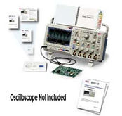 Tektronix  Educators Resource K