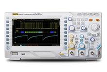 Rigol DS2072A-S 70 Mhz, 2 CH, D