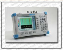 Anritsu MT8212B Handheld Cable,