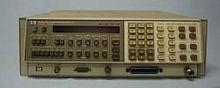 Keysight Agilent HP 8958A Cellu