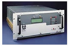 Kepco DC Power Supply BHK1000-0