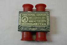 Microlab/FXR CA-55N