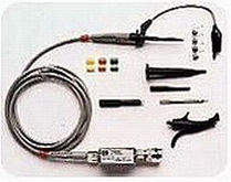 Keysight Agilent HP 10430A Pass