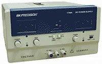BK Precision 1746B 16V/10A Sing