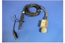 Tektronix Voltage Probe P6114B