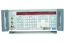 Farnell PSG2400A 2.4 GHz Progra