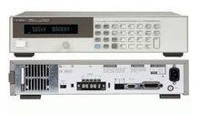 6630A Agilent Series DC Power S