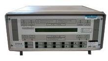 PTT Telecom 5151A