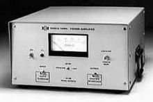 ENI RF Amplifier 1040L