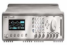 Keysight Agilent HP 81112A Puls