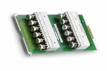 Keithley Switch Card 7058