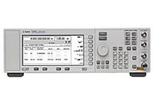 Keysight Agilent HP E4428C 6 GH