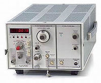 Tektronix TR502 Tracking Genera