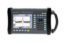 Willtek 9102 4 GHz Handheld Spe