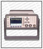 Agilent P-Series Dual Channel N