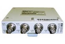 Keysight Agilent HP J3759A WAN