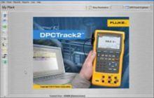 New Fluke Software 7