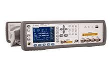 Keysight Agilent HP E4980AL Pre