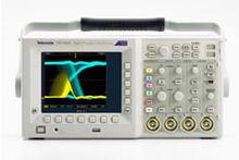 Tektronix TDS3054C 500MHz Digit