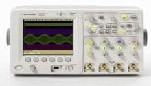 Keysight Agilent HP DSO5034A 30