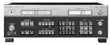 Marconi Modulation Meter 2305