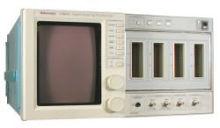 Tektronix 11801B 50 GHz Oscillo