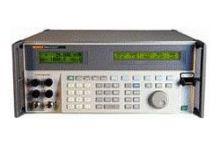 Fluke Oscilloscope Calibrator 5