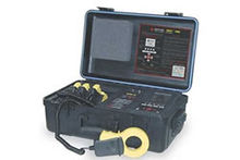Amprobe Power Analyzer DM II PR