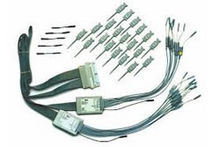 Keysight Agilent HP N6450-60001