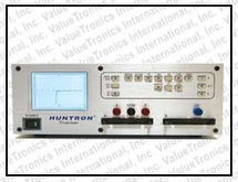Huntron Tracker 2800 Circuit An